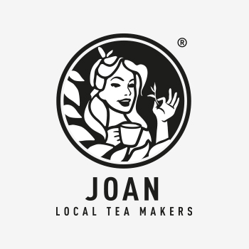 Joan Local tea makers