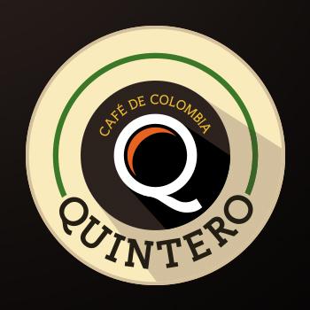 Quintero - logo - 350px