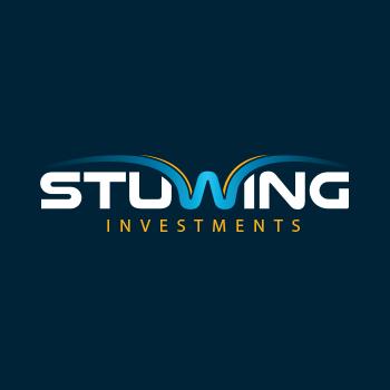stuwing logo