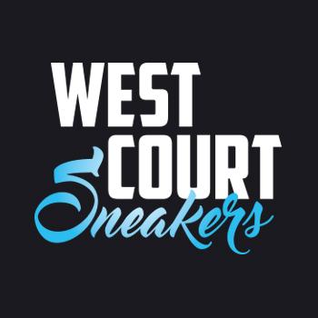 westcourt- logo-350px