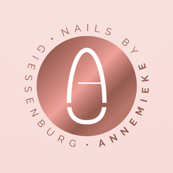 nails by annemieke-logo 350